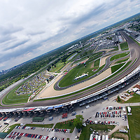 IndyCar 2014