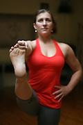 Sophie Herbert yoga, Sophie Herbert Life Coach,
