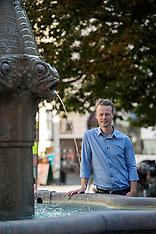 20140806 Business Ingvar Sejr Hansen, Københavns Kommune