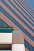 Koll Center  Irvine,  CA
