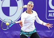 Internationaux de tennis de Strasbourg - 20 May 2018