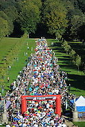 Willow Foundation 10K Run