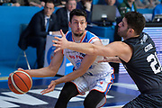 DESCRIZIONE : Beko Legabasket Serie A 2015- 2016 Acqua Vitasnella Cantu' Pasta Reggia Juve Caserta<br /> GIOCATORE : Ukic Roko<br /> CATEGORIA :Passaggio<br /> SQUADRA : Acqua Vitasnella Cantu'<br /> EVENTO : Beko Legabasket Serie A 2015-2016 <br /> GARA : Acqua Vitasnella Cantu' Pasta Reggia Juve <br /> DATA : 13/03/2016 <br /> SPORT : Pallacanestro <br /> AUTORE : Agenzia Ciamillo-Castoria/I.Mancini