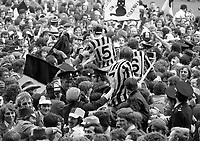 974-23<br />
