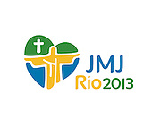 JMJ - Rio de Janeiro 2013