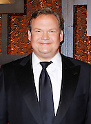 Paul Richter attends The Comedy Awards taping at the Hammerstein Ballroom in New York City on March 26, 2011.