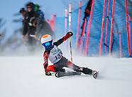 Gus Pitou giant slalom U10 15Jan17