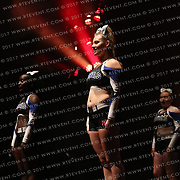 7060_Marshals Cheer and Dance Pretty Bullets