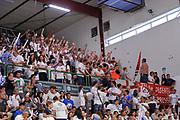 DESCRIZIONE : Campionato 2014/15 Serie A Beko Dinamo Banco di Sardegna Sassari - Grissin Bon Reggio Emilia Finale Playoff Gara4<br /> GIOCATORE : Ultras Arsan<br /> CATEGORIA : Ultras Tifosi Spettatori Pubblico<br /> SQUADRA : Grissin Bon Reggio Emilia<br /> EVENTO : LegaBasket Serie A Beko 2014/2015<br /> GARA : Dinamo Banco di Sardegna Sassari - Grissin Bon Reggio Emilia Finale Playoff Gara4<br /> DATA : 20/06/2015<br /> SPORT : Pallacanestro <br /> AUTORE : Agenzia Ciamillo-Castoria/L.Canu