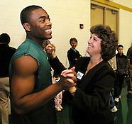 20030203 Haywood Memorial Gym