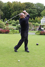 Golf  photographers in Dublin, Ireland