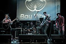 Bay Vibes Summer Musicfest 3 - August 22, 2010