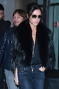 BEIJING, CHINA - MARCH 17: (CHINA OUT) <br /> <br /> Victoria Beckham in Beijing<br /> <br /> David Beckham's wife Victoria Beckham attends a commercial activity on March 17, 2015 in Beijing, China.<br /> ©Exclusivepix media