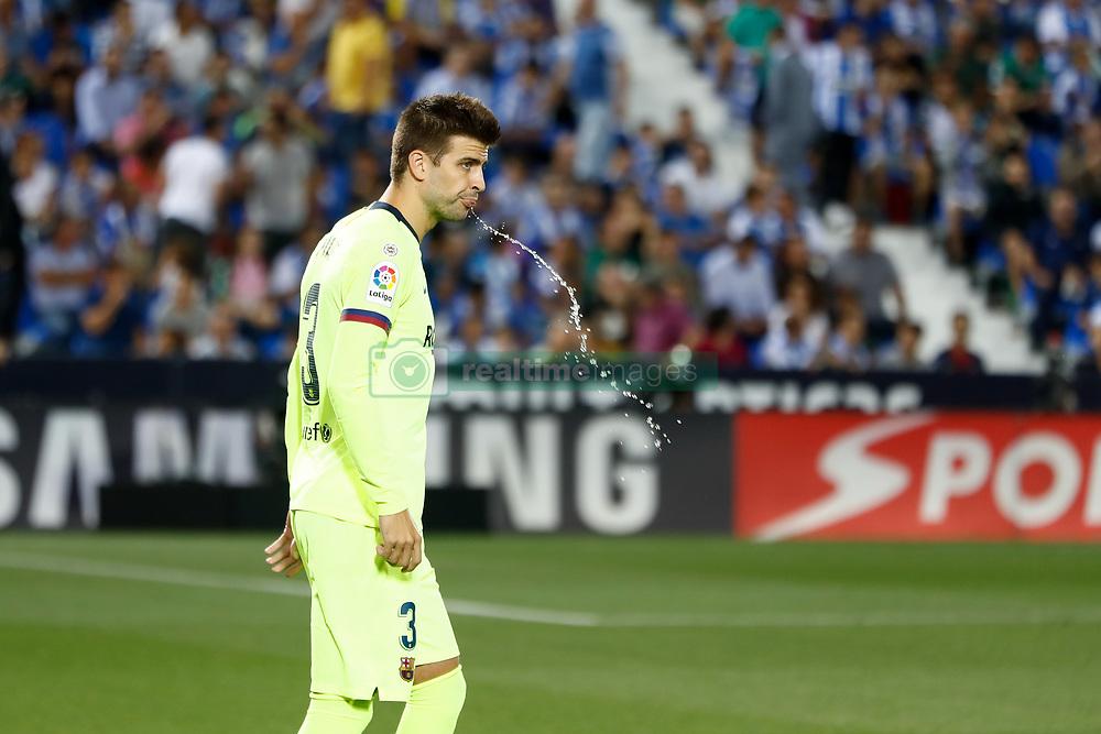 صور مباراة : ليغانيس - برشلونة 2-1 ( 26-09-2018 ) 20180926-zaa-a181-037
