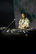 Bob Sinclar NRJ Music Tour