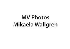20161103 MV Photos - Mikaela Wallgren