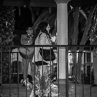 Adriana&Pablo (Peticion de mano en San Cristobal de las Casas)