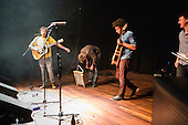 Liedjesmakersfestival  2016 Almelo
