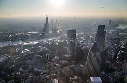 Client:LOCOG.  City of London. Photo: Anthony Charlton