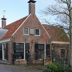 Nigtevecht, Utrecht, Netherlands