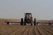 05: FARMS PLANTING CORN
