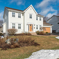 Large Family home in Dartmouth