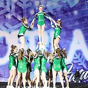 1093_East Coast Emeralds - Senior Intensity