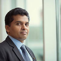 Samba Reddy, Ph.D., R.Ph.