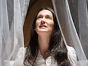 South Africa Season<br />