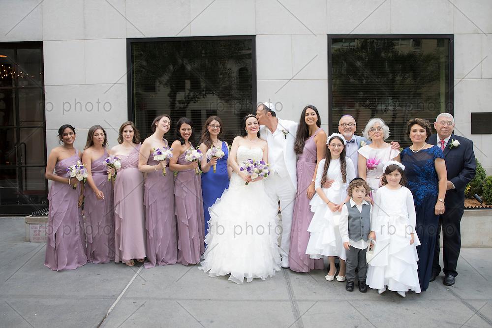 #anajessewed2016 #ryanbillingsphoto