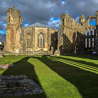 Scotland's History