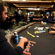 2019-03 WPTDS Maryland LIVE