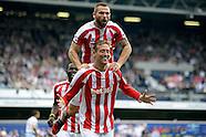 200914 QPR v Stoke city