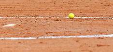 2013 A&T Softball Invitational vs Canisius , St. Francis & UMES
