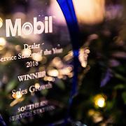 Mobil Awards 2019