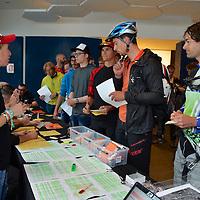 Bike Festival 2014,Roberto Vuilleumier