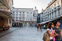 Scenes from Split