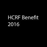hcrf2016