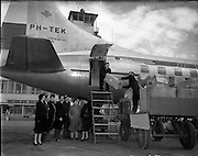 06/02/1953<br />