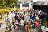 Groepsfoto Westvliet
