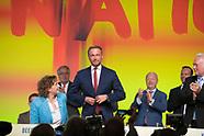 20180512 FDP Bundesparteitag