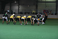 Lacrosse 2011 Nations Cup Gumpsville vs Aces