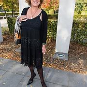 NLD/Woudenberg/20181008 - Herdenkingsdienst Anneke Gronloh, Josee Hoebee