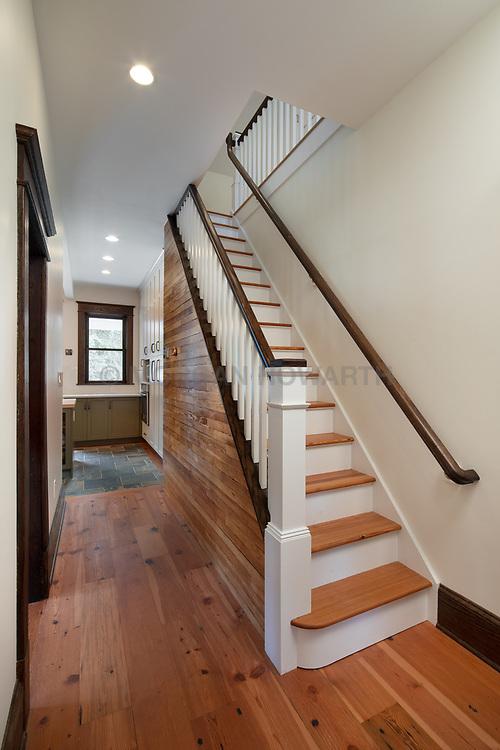 1015_Kearny kitchen bath stair VA 2-174-303