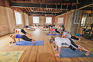 Plyo Yoga, Tola Body, Fitness Center, Gym Mattituck, Long Island, New York