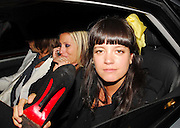 14.FEBRUARY.2013. LONDON<br /> <br /> STARS ATTEND THE UNIVERSAL 2007 BRIT AWARDS AFTER PARTY AT MOCOTO BAR IN KNIGHTSBRIDGE.<br /> <br /> BYLINE: EDBIMAGEARCHIVE.CO.UK<br /> <br /> *THIS IMAGE IS STRICTLY FOR UK NEWSPAPERS AND MAGAZINES ONLY*<br /> *FOR WORLD WIDE SALES AND WEB USE PLEASE CONTACT EDBIMAGEARCHIVE - 0208 954 5968*