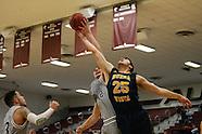 MBKB: Augsburg College vs. Buena Vista University (11-25-15)
