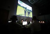 Tactical Cyber Warfare