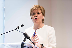 First MInister addresses Law Society Law Society of Scotland, Edinburgh, 24 June 2019
