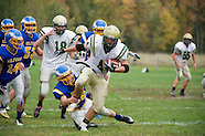 FB GHS v Bishop Brady 6Oct12
